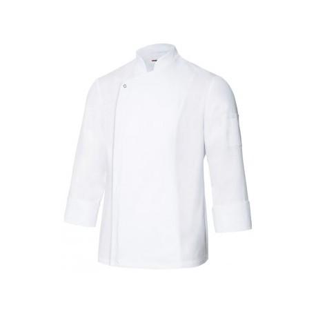 chaqueta-transpirable-de-cocinero-velilla-405204
