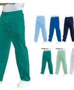 pantalon-algodon-sanitario-cocinero-044000-isacco