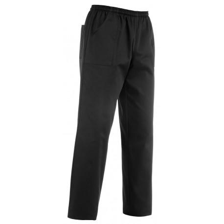pantalon-cocina-unisex-egochef-205902-dark-extra-dry