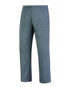 pantalon-cocinasanidad-unisex-egochef-205067-grey-mix