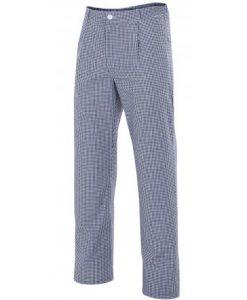 pantalon-cocinero-cuadros-velilla-351