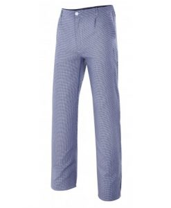 pantalon-cocinero-pata-de-gallo-velilla-350