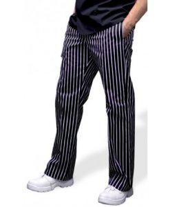 pantalon-cocinero-velilla-oregano_2