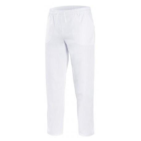 pantalon-de-pijama-con-cintas-velilla-5330012