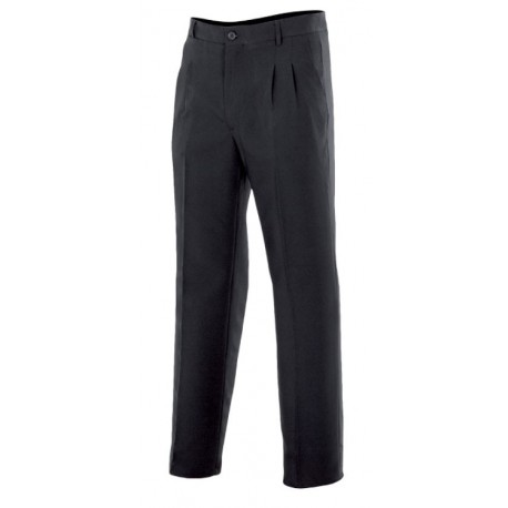 pantalon-hombre-con-relojero-velilla-301