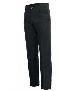 pantalon-hombre-de-camarero-velilla-403001