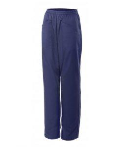 pantalon-pijama-mujer-velilla-319