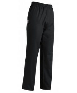 pantalon-unisex-cocina-egochef-202002-black
