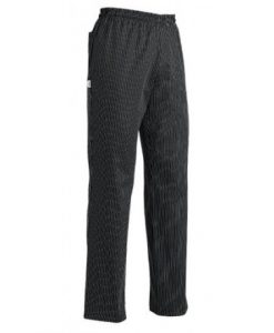 pantalon-unisex-cocina-egochef-202054-sir
