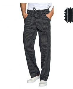 pantalon-vienna-chef-hombre-isacco