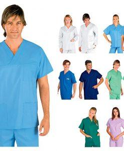 pijama-sanitario-algodon-isacco.jpg