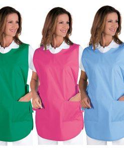 poncho-delantal-colores-isacco